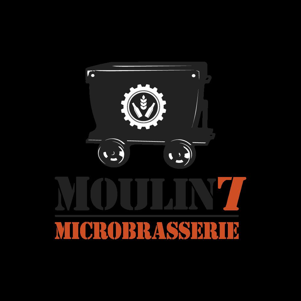Moulin 7