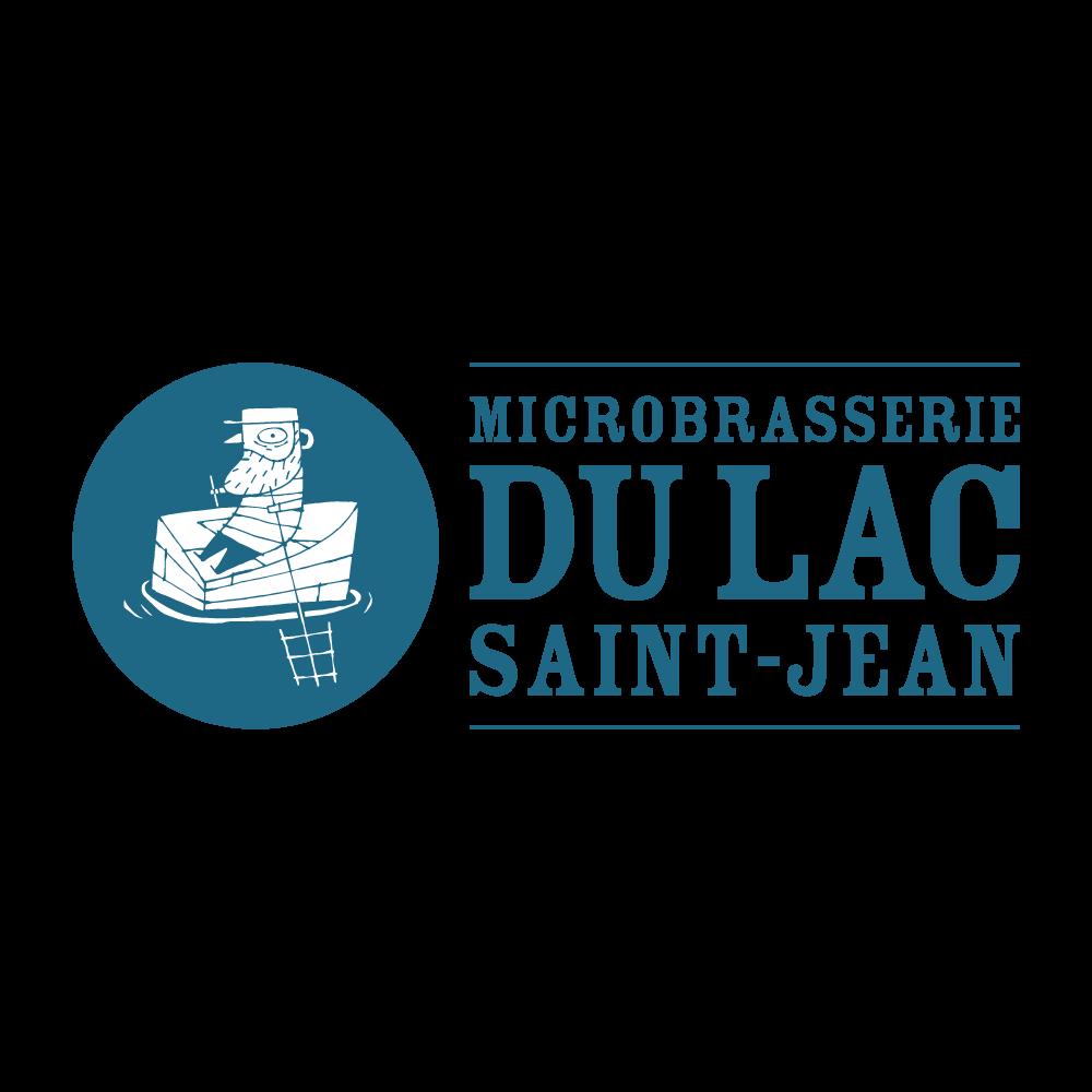Microbrasserie du Lac-St-Jean