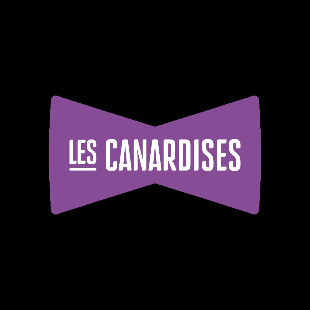 Les Canardises