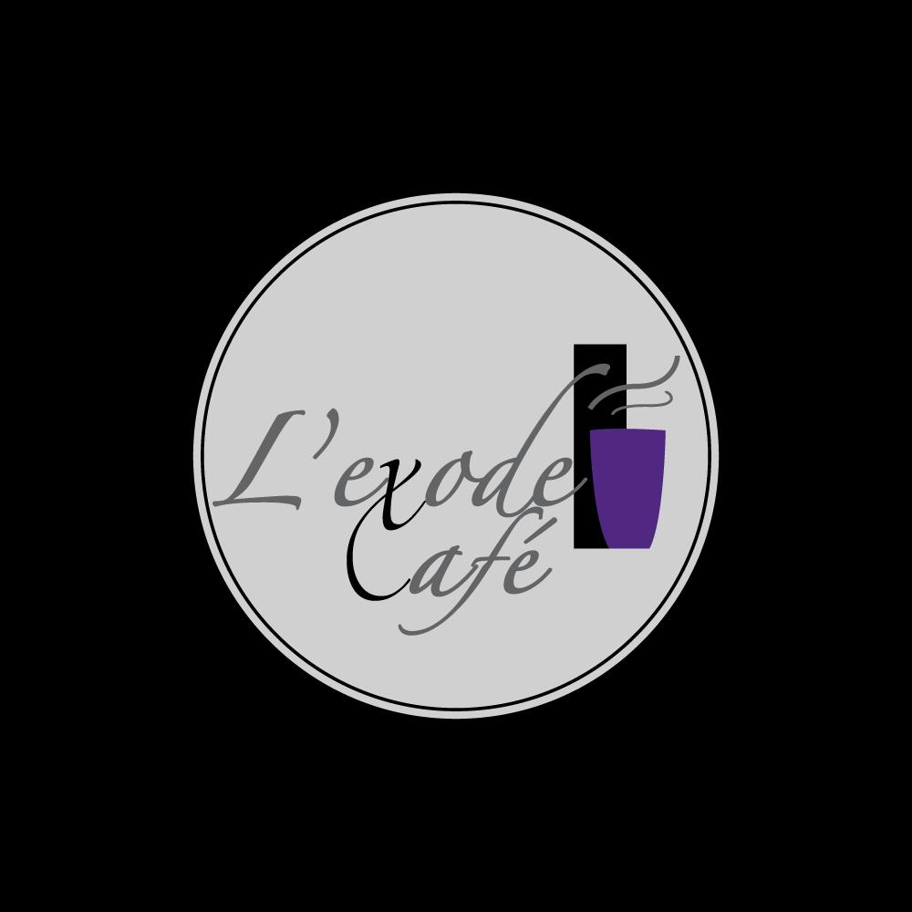 L'Exode Café