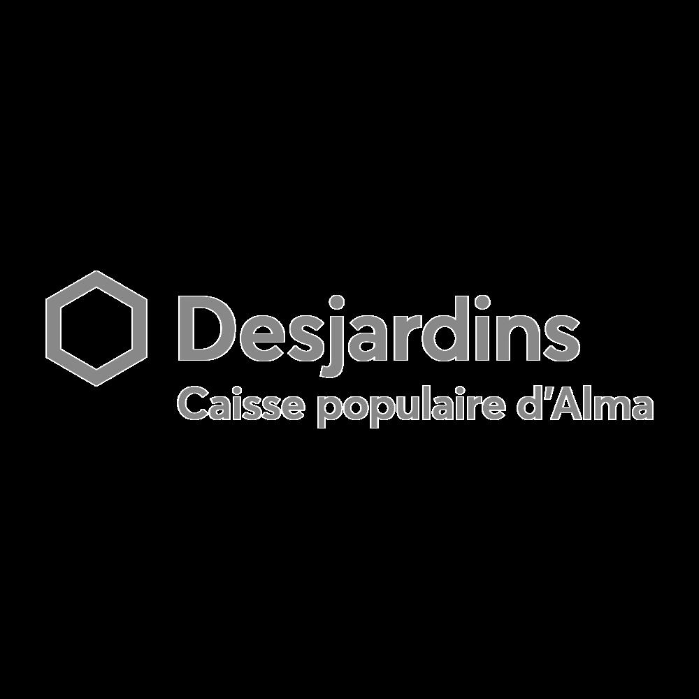desardins.png