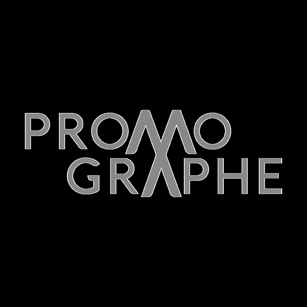 Promographe
