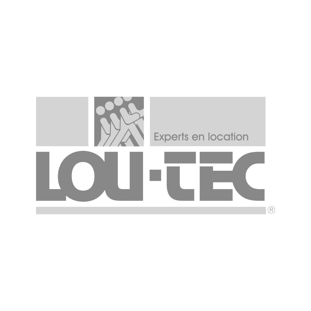 loutec.png
