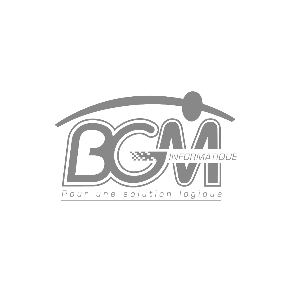 BGM.png