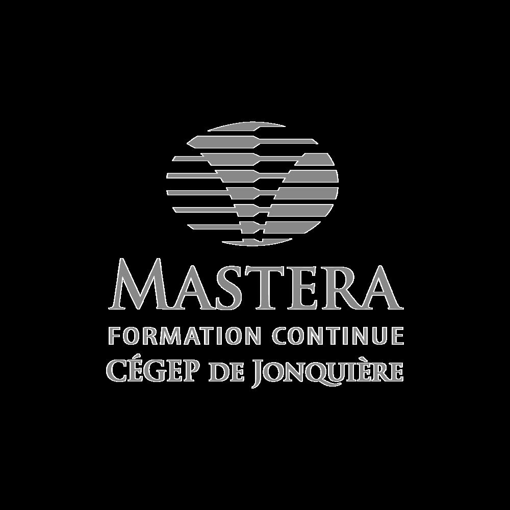 Mastera.png