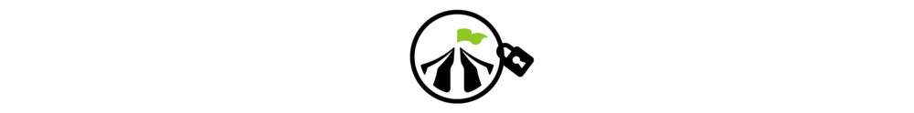 logo-environnement.png