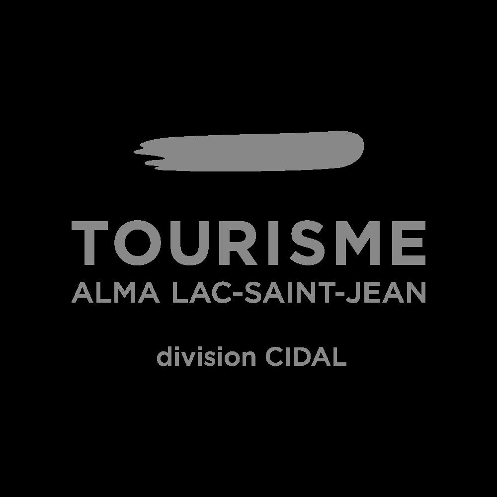 Tourisme Alma Lac-Saint-Jean