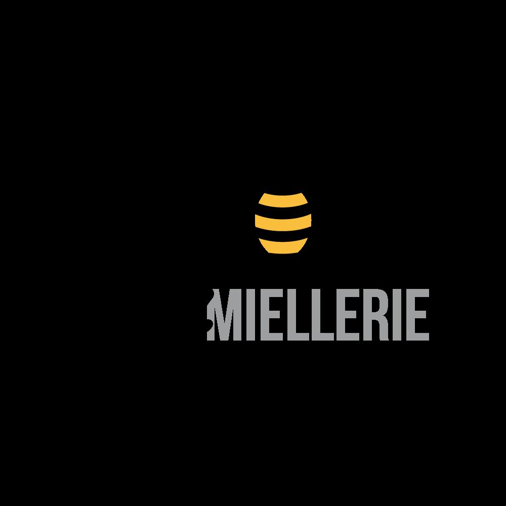 Miellerie King