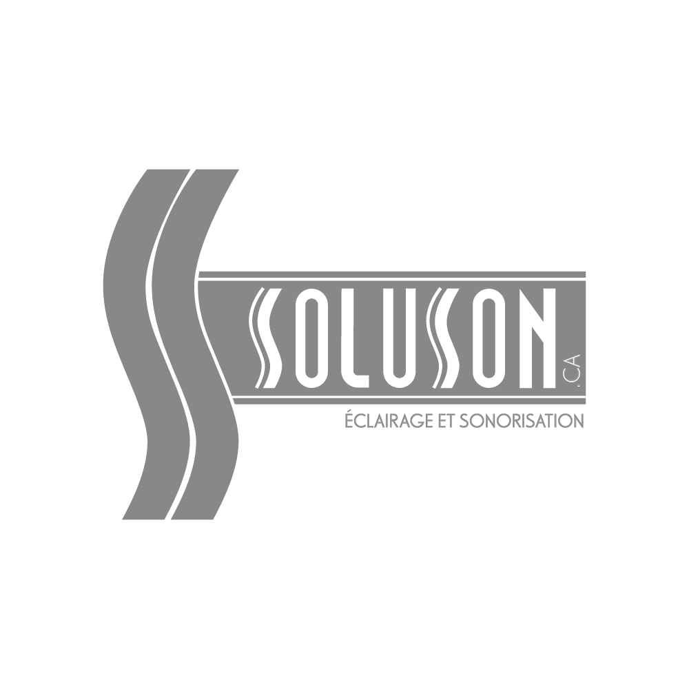 Soluson.png