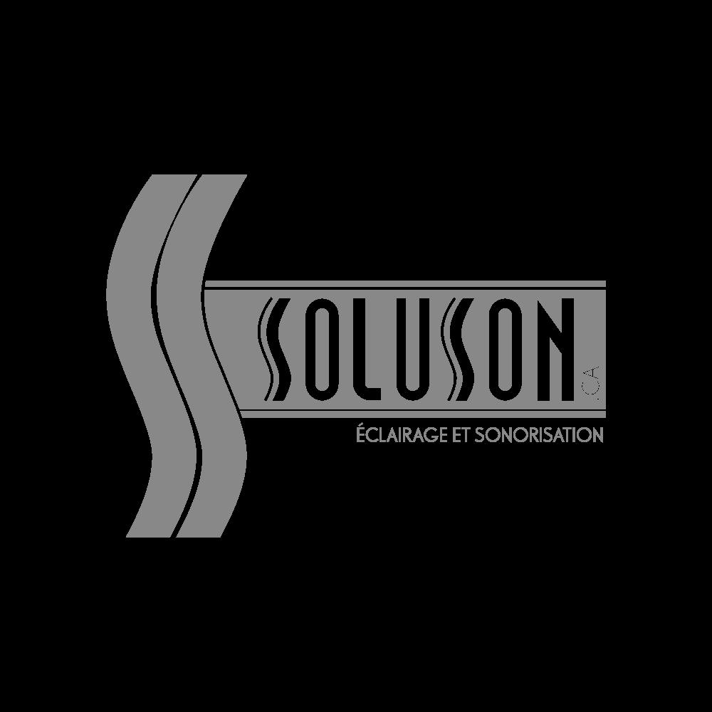 Soluson