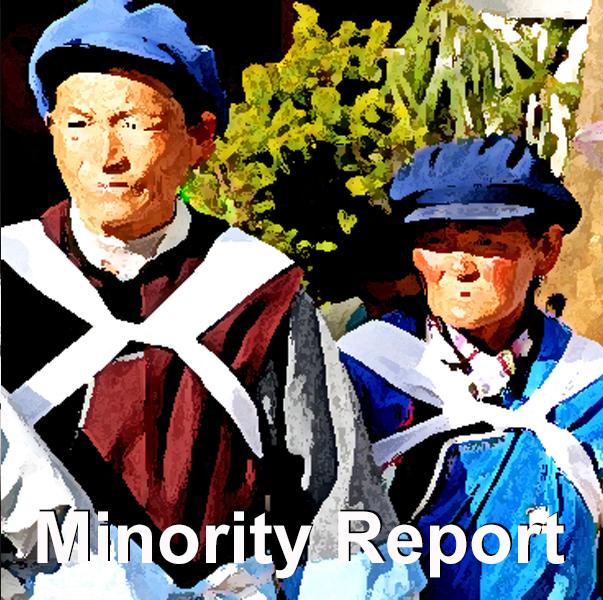 171215A Minority.jpg