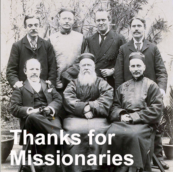 171222A Missionaries.jpg
