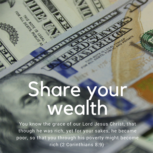 180704 Share your wealth.png
