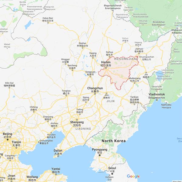 181215 Harbin.jpg