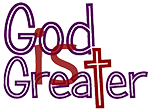 God is greater 150p.png