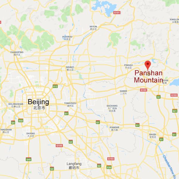 190129 Panshan Map.jpg
