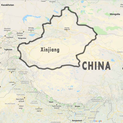 190405 Xinjiang map.jpg