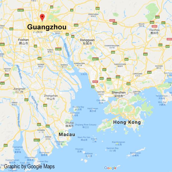 Guangzhou map.jpg
