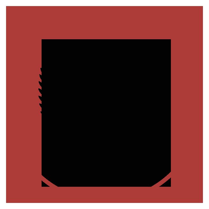 StoryCrafter_Logo.jpg
