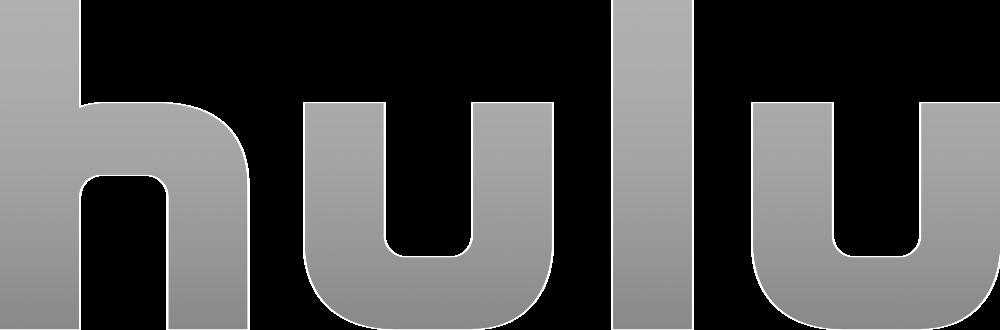 Hulu_logo_Grayscale_png