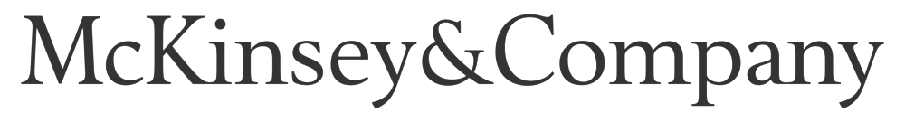 2000px-McKinsey_and_Company_Logo_Grayscale.png