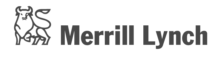 MerrillLynch_signature_Logo_Grayscale.png