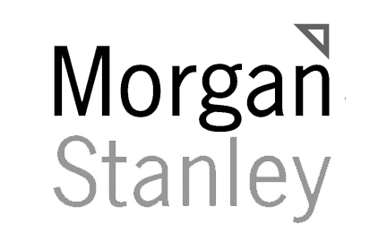 morgan-stanley-logo_Grayscale.png