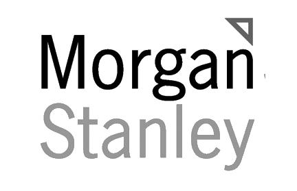 morgan-stanley-logo_Grayscale.png