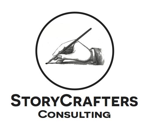 Centered_SCC_Logo .jpg