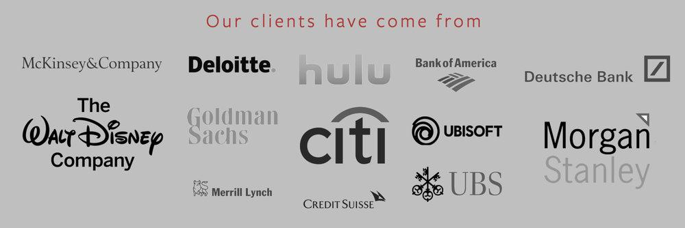 Clients_Companies_Screenshot.jpg