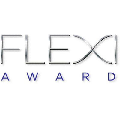 FlexTech Alliance Flexi Award