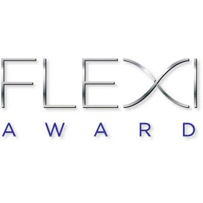 FlexTech Alliance Flexi Award