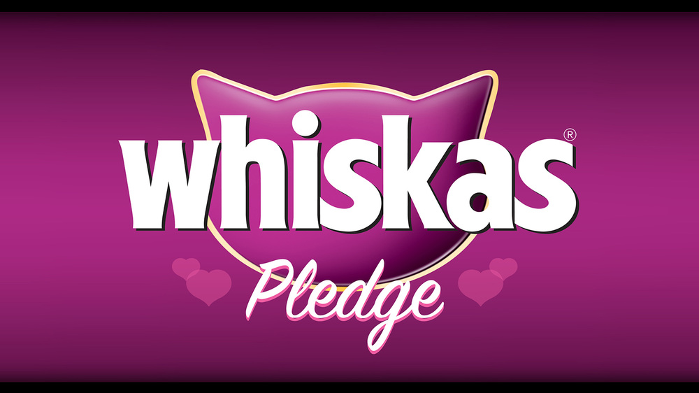 BDN_website_tiles_Whiskas_Pledge.jpg
