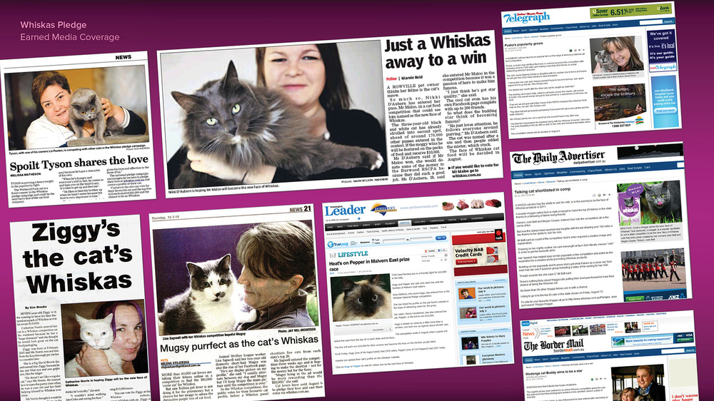 BDN_website_tiles_Whiskas_Pledge12.jpg