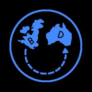 bd-badge-simon-porter.png