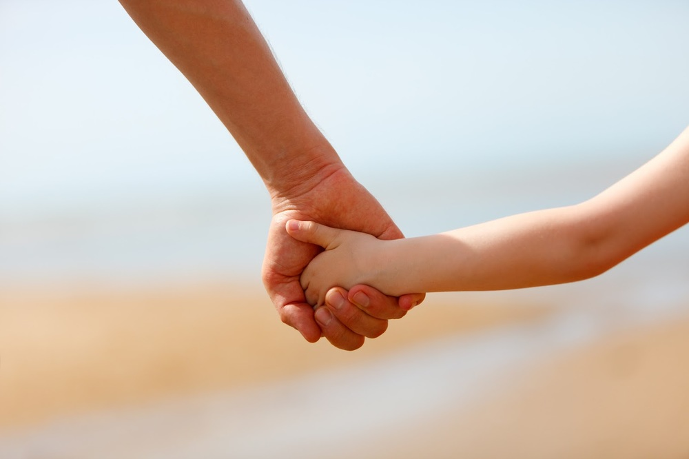 bigstock-Father-And-Son-Hands-5847408.jpg