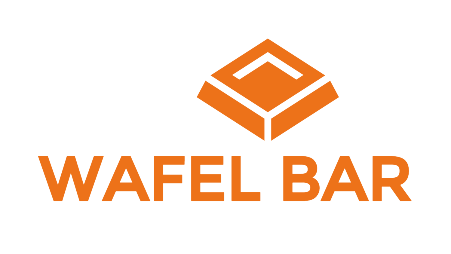 WAFEL BAR | Sweet & Savoury Authentic Belgian Waffles | Toronto's Original Belgian Waffle Bar | Liege Waffles | Brussels