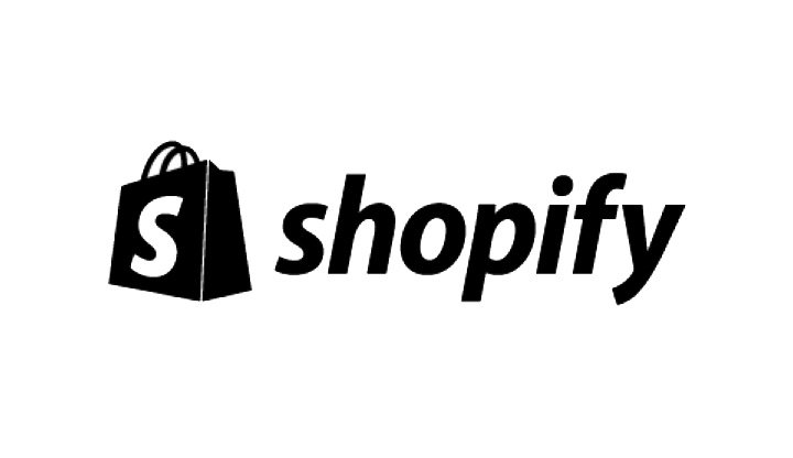 shopify-tr.png