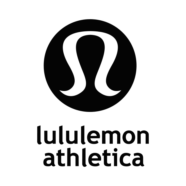 lululemon1.png