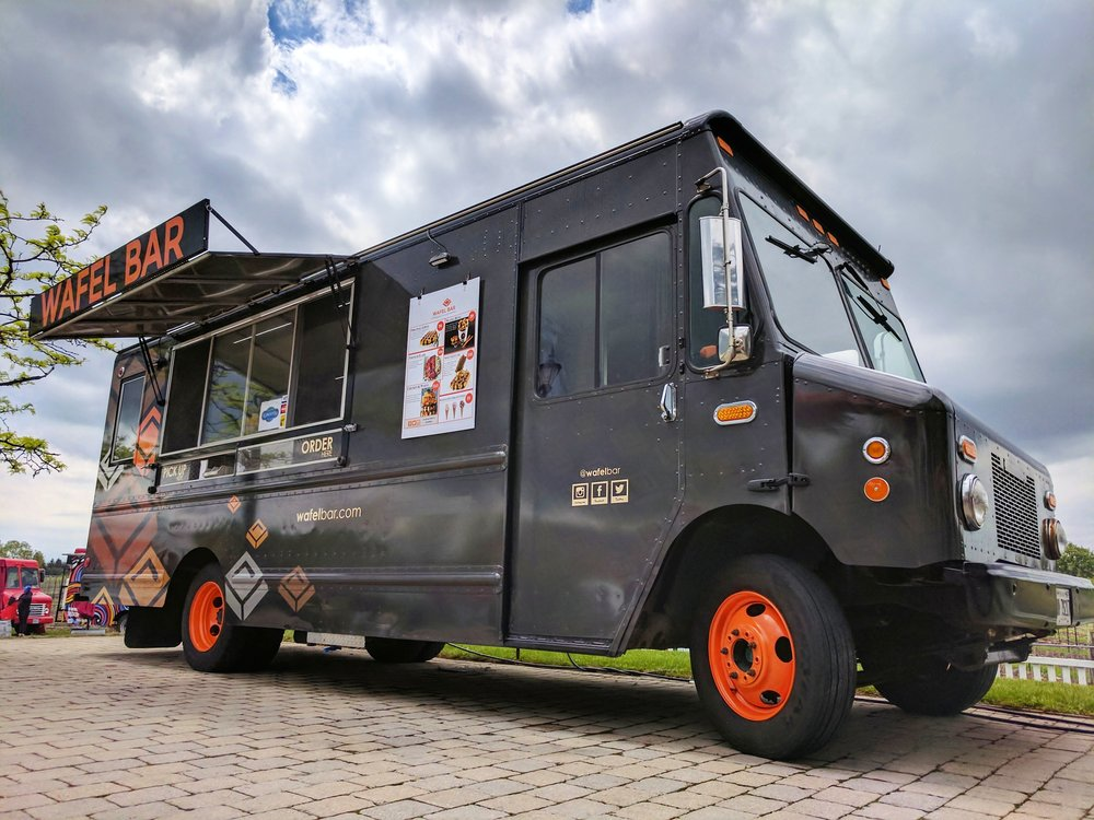 Wafel Bar Food Truck.jpg