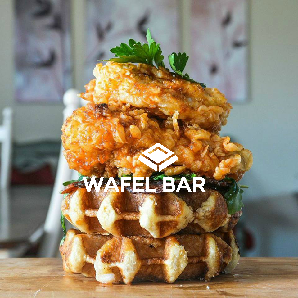 Chicken & Waffle.jpg