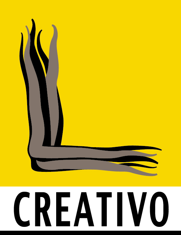L Creativo Collective
