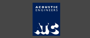 ATC, Acoustic Transducer Company, is a specialist British manufacturer of loudspeaker drive units and complete sound reproduction systems, including the relevant electronic equipment. ATC designs and manufactures loudspeaker drive units and systems to achieve levels of performance far in excess of the industry norm.