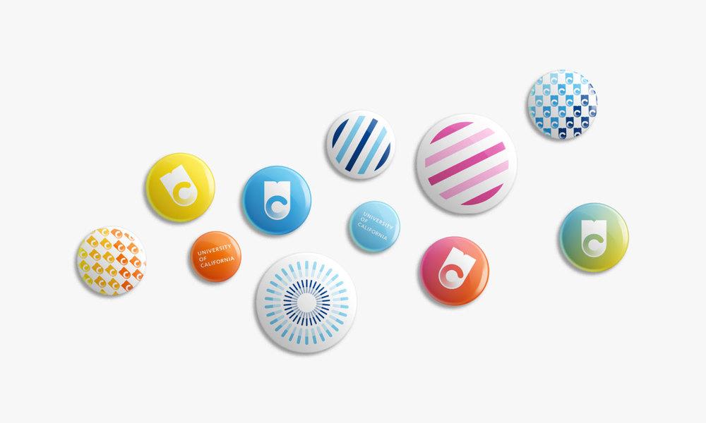 uc_brand_buttons.jpg
