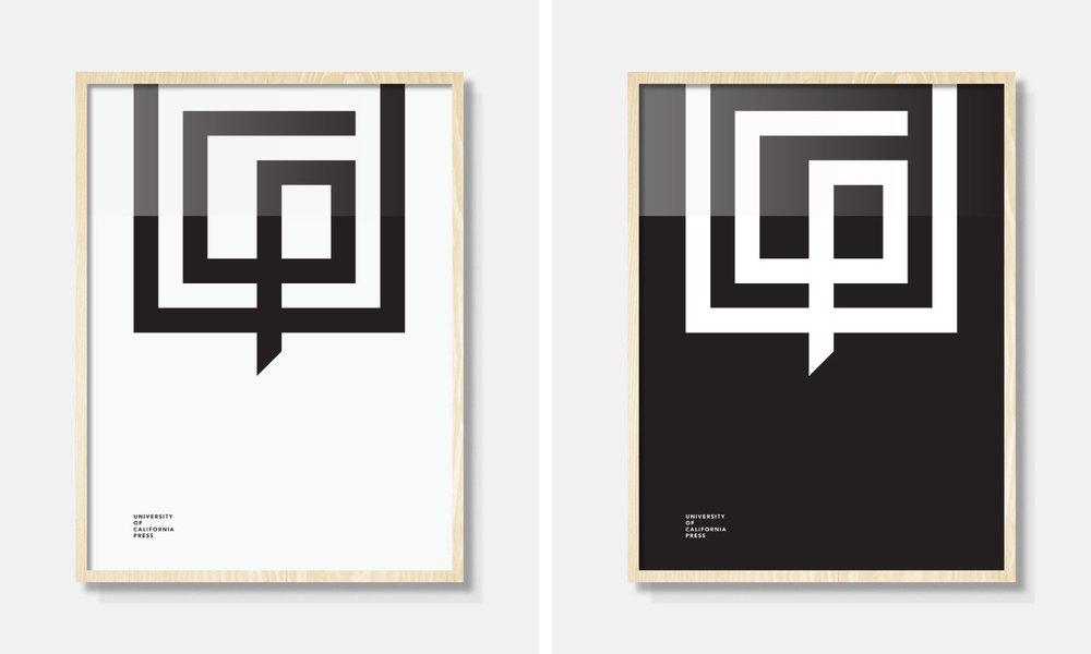 uc_press_posters.jpg