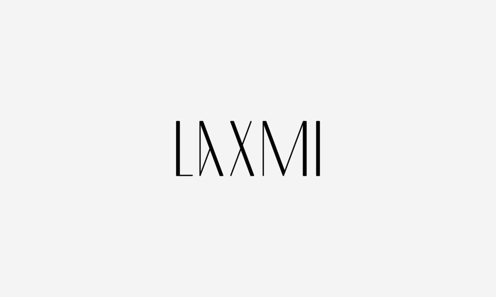 laxmi_logo.png