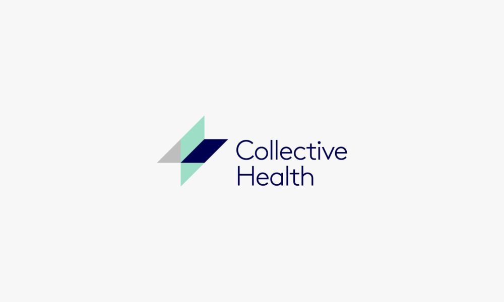 collectivehealth_logo.png