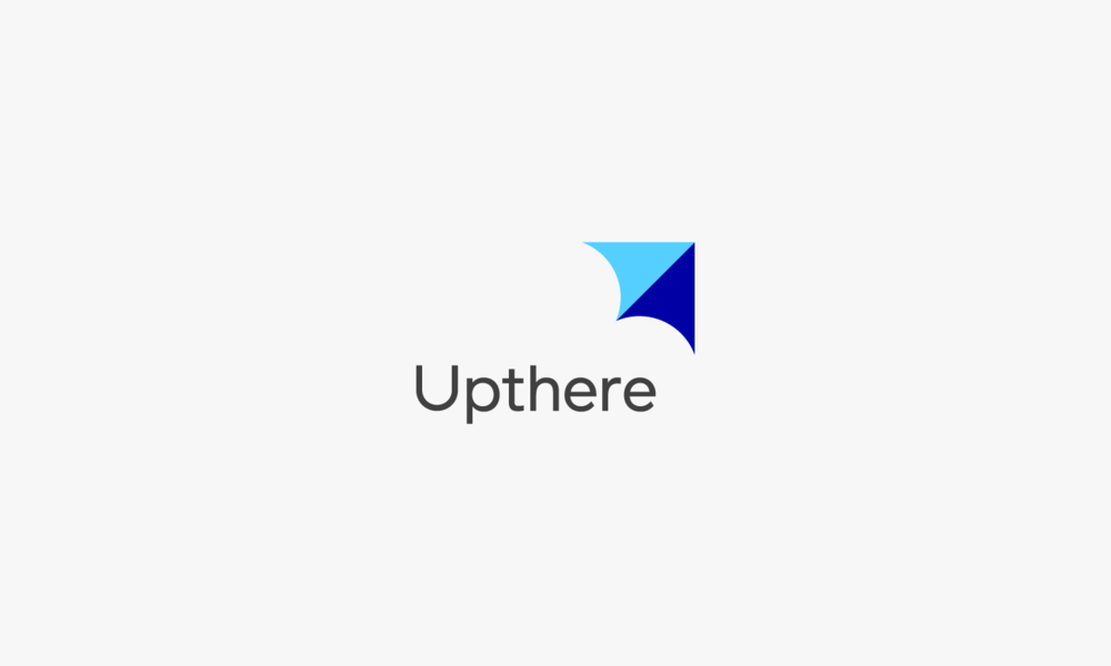 upthere_logo.png