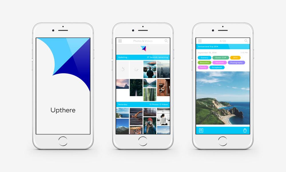 upthere_app.jpg