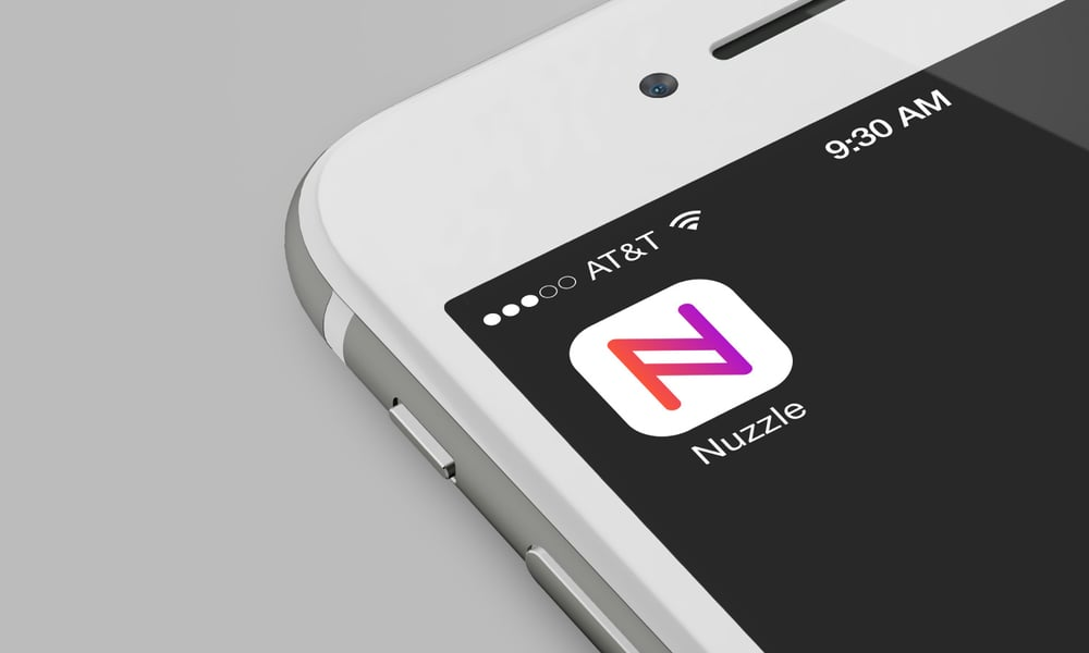 nuzzle_icon.jpg